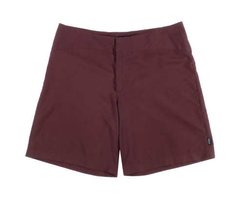 W's Duway Shorts