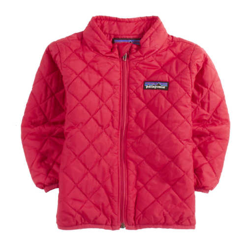 Main product image: Baby Nano Puff® Jacket