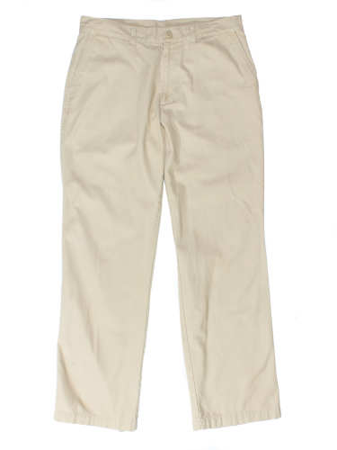 M's Duck Pants - Regular