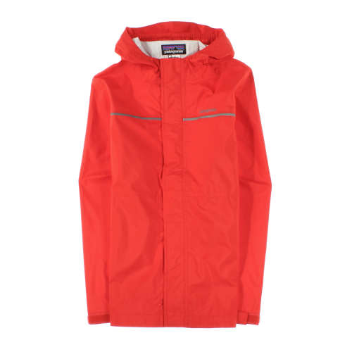 Main product image: Boys' Torrentshell Jacket