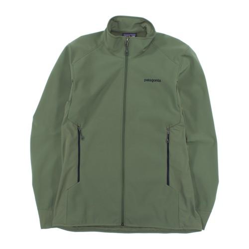 M's Adze Hybrid Jacket