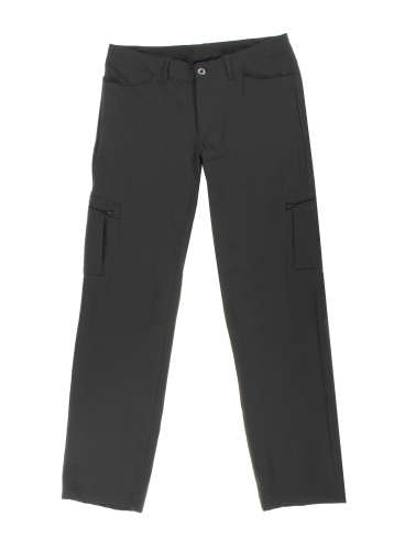 Main product image: Women's Tribune Pants - Regular
