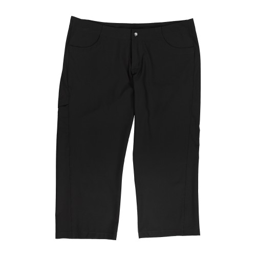 Main product image: Women's All-Out Capris