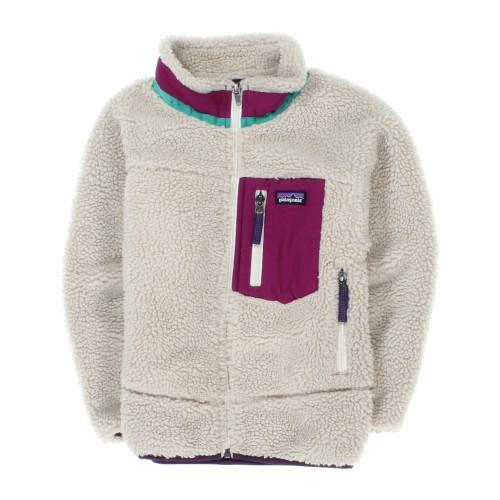 Main product image: Girls' Retro-X® Jacket