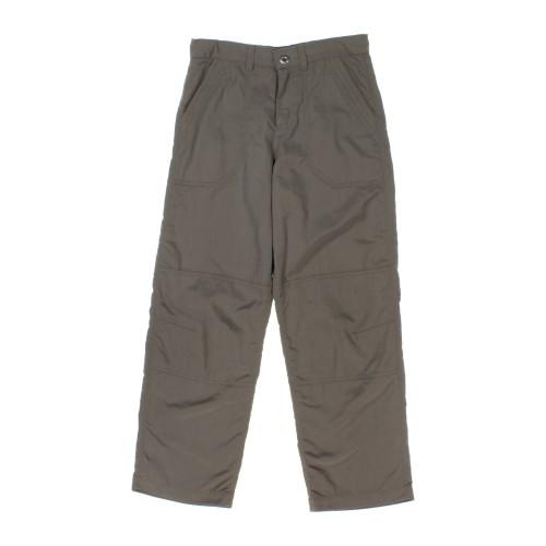 Main product image: Boys' Summit Pants