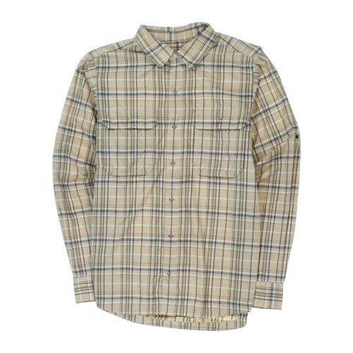 M's Long-Sleeved El Ray Shirt