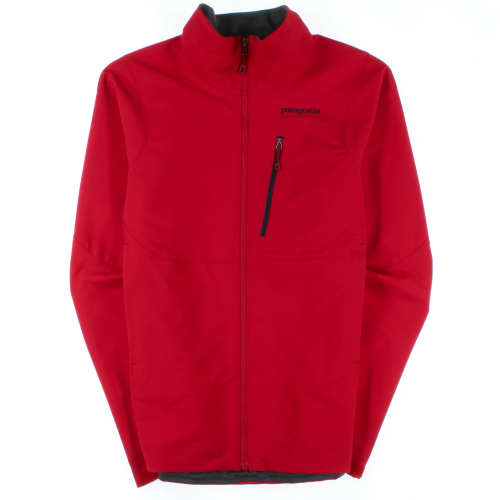 Main product image: Men's Alpine Guide Jacket