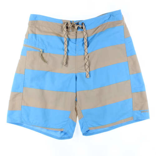 Main product image: Men's Minimalist Wavefarer® Board Shorts - 19""