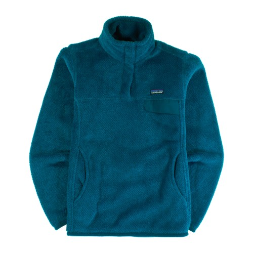 Main product image: Women's Re-Tool Snap-T® Pullover