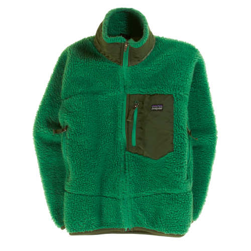 Main product image: Kids' Classic Retro-X Jacket