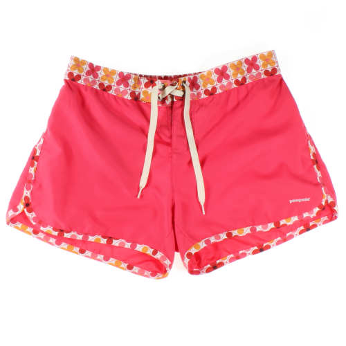 Main product image: Girl's Boardie Shorts