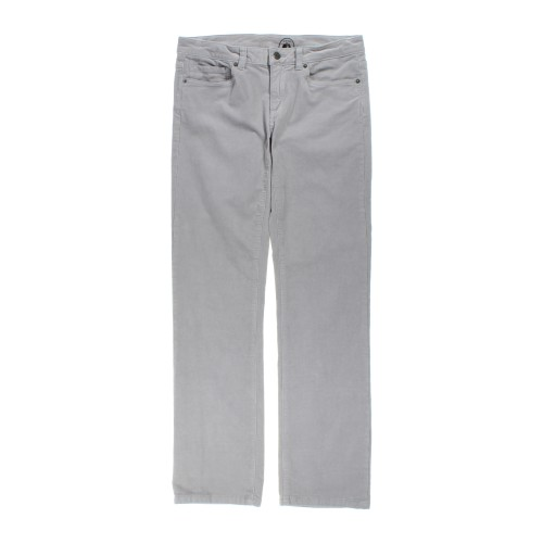W's Corduroy Pants - Regular