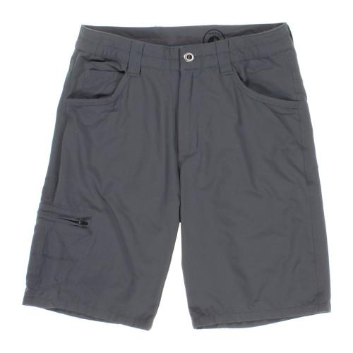 "M's Quandary Shorts - 10"""