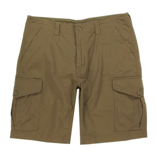 M's All-Wear Cargo Shorts - 10""