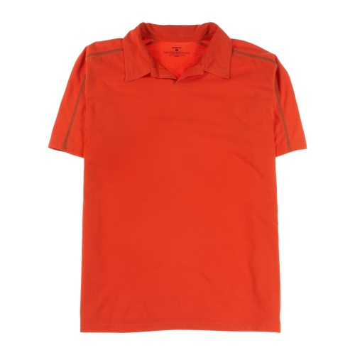 M's Stretch Polo