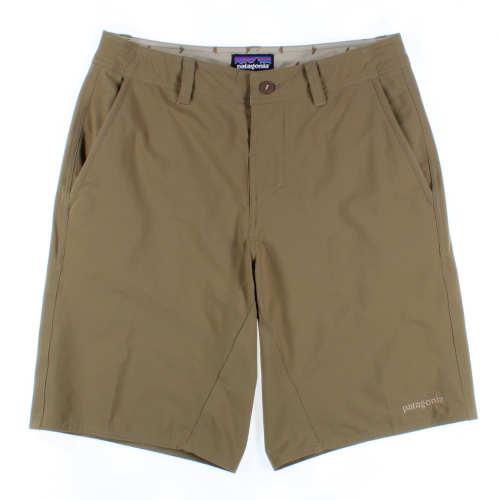 M's Stretch Wavefarer® Walk Shorts