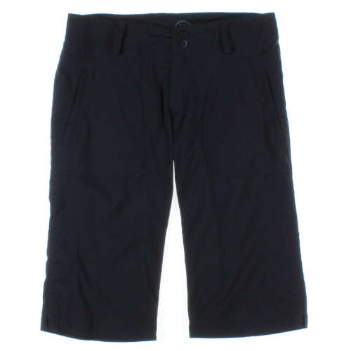 W's Solimar Shorts