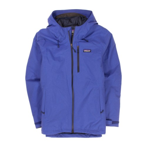Main product image: Women's Windsweep 3-in-1 Jacket