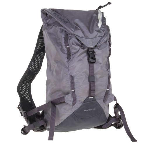 Main product image: Nine Trails Pack 15L