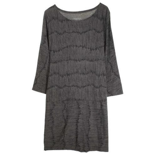 W's Kamala 3/4-Sleeved Dress