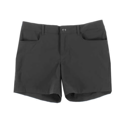 Main product image: Women's Quandary Shorts - 5""