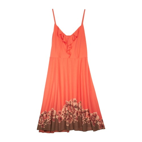W's Kamala Dress