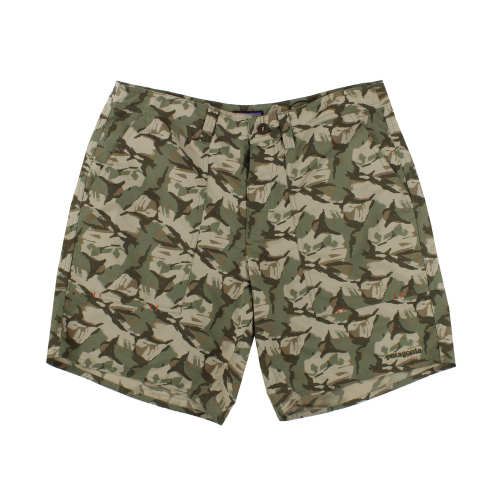 Main product image: Men's Wavefarer® Stand Up Shorts® - 18""