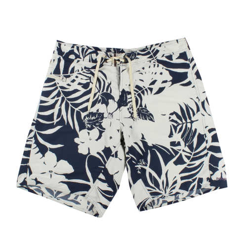 Main product image: Men's Wavefarer Board Shorts - 21""