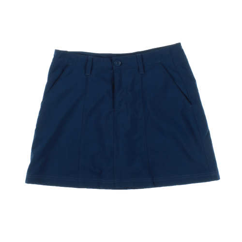 W's Inter-Continental Hideaway Skirt