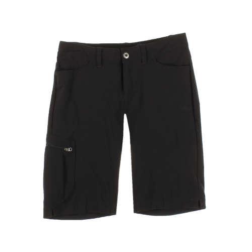 """Main product image: Women's Tribune Shorts - 10"""""""