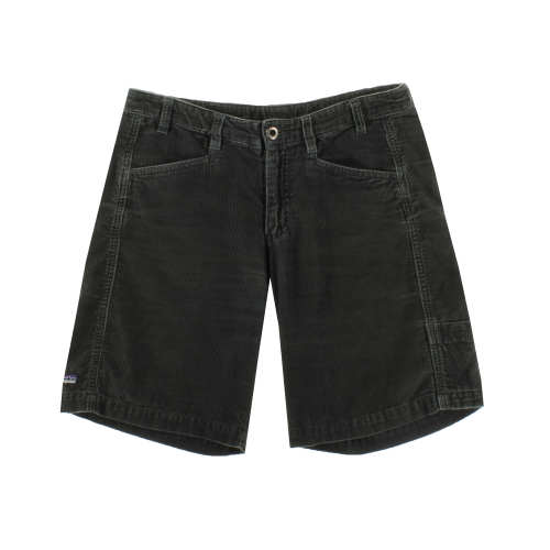 W's Cordalette Shorts