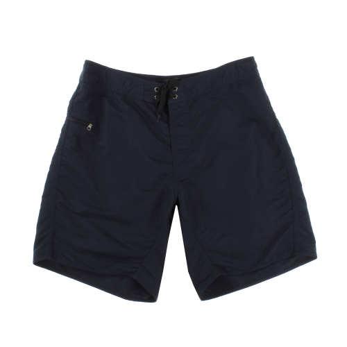 """M's Minimalist Board Shorts - 19"""""""