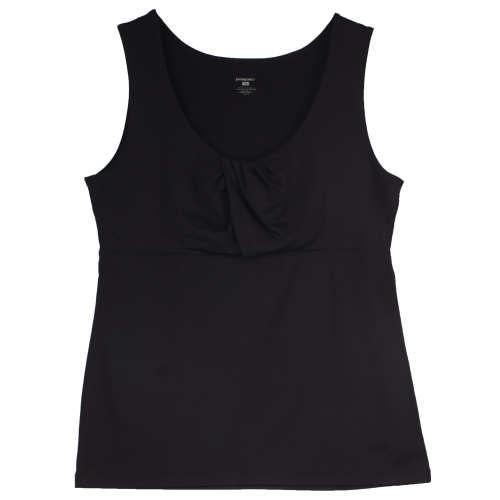 Main product image: Women's Bandha Top