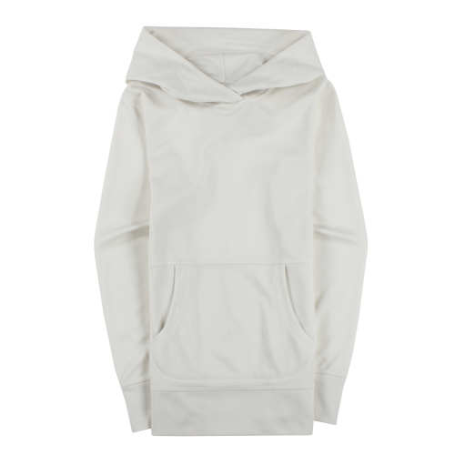 Main product image: Girls' Sunshade Hoody