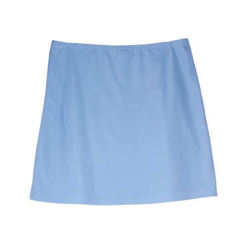 W's Ocean Skirt