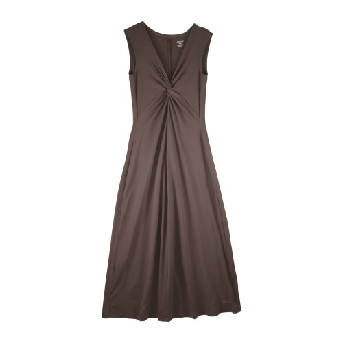 W's Bandha Dress