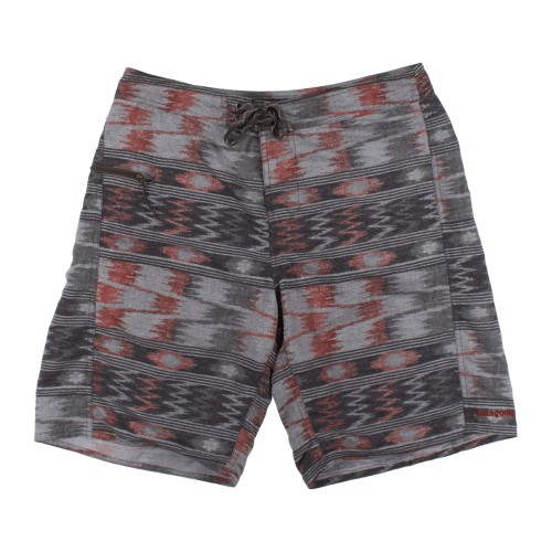 M's Wavefarer™ Board Shorts - 21''