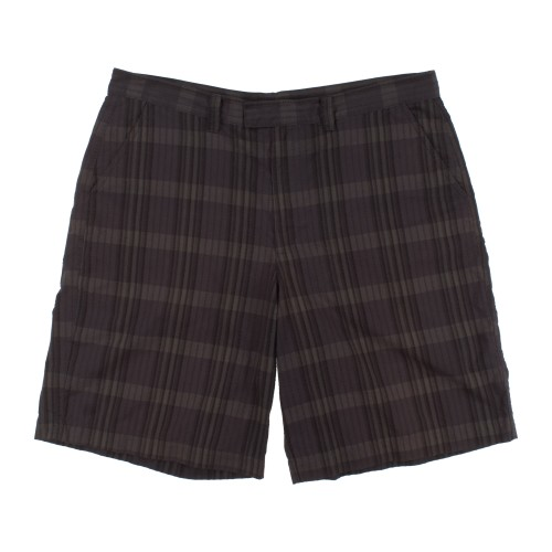 Main product image: Men's Thrift Shorts