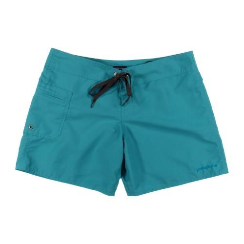 W's Minimalist II Board Shorts