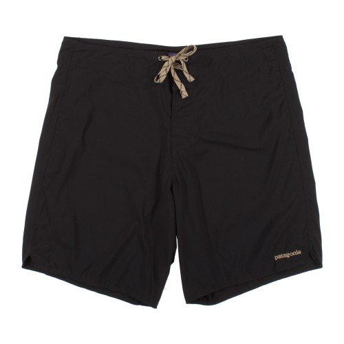 M's Light & Variable® Board Shorts - 18''