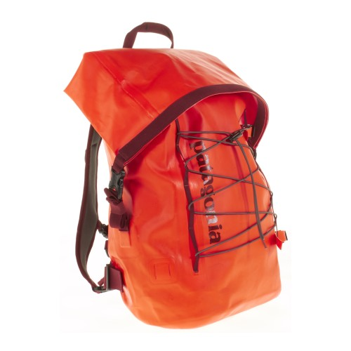 Main product image: Stormfront® Roll Top Pack