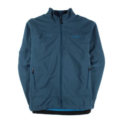 Main product image: Men's Adze Jacket