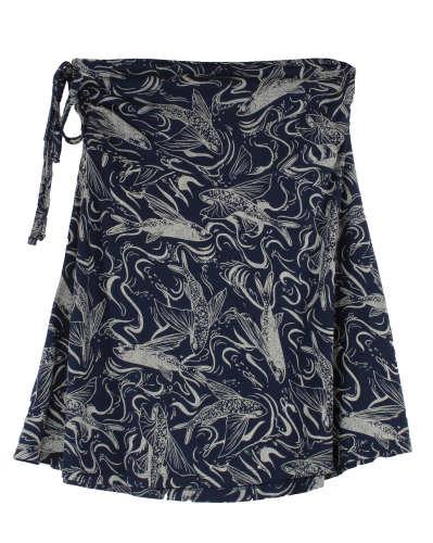 Main product image: Women's Lithia Skirt