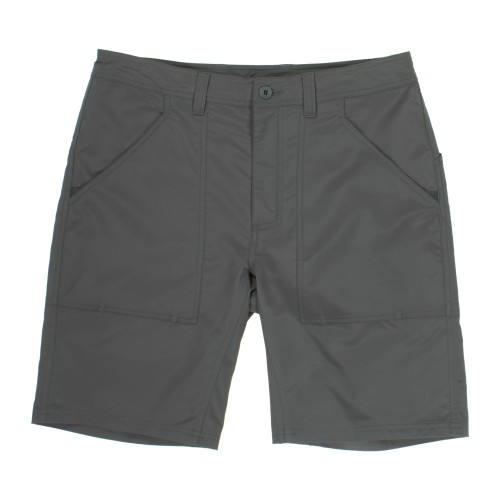"M's Belgrano Shorts - 10"""