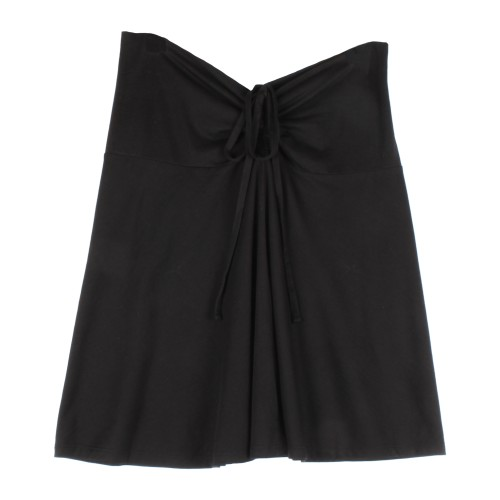 Main product image: Women's Lithia Skirt