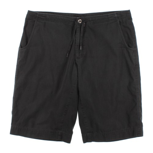 M's Lightweight Climb Shorts