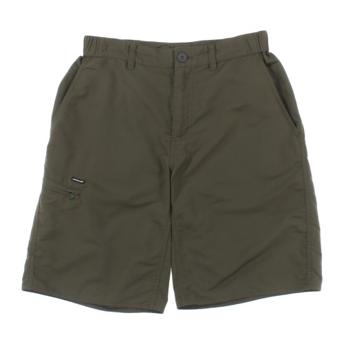 Main product image: Men's Guidewater II Shorts