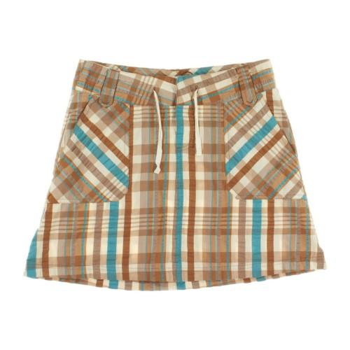 Main product image: Women's Netty Skirt