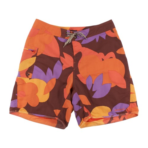 M's Paddler Board Shorts