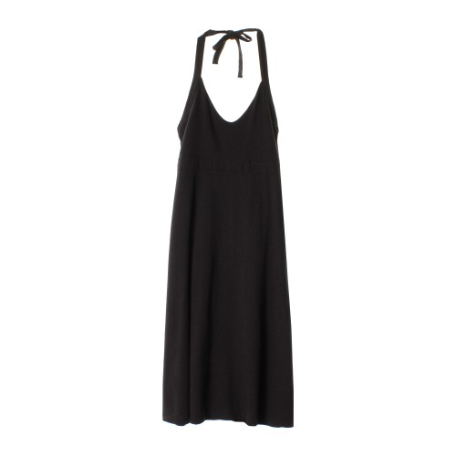 W's Iliana Halter Dress